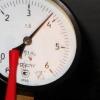 Як провести випробування систем опалення?