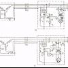 Як працювати з переносними електричними лампами і електроінструментом?