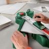 Як різати кахель, якщо немає професійного інструменту?