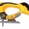 Як різати металочерепицю за допомогою інструменту?