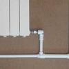 Як самому змонтувати опалення з поліпропілену в приватному будинку