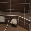 Як самостійно покласти плитку в туалеті?