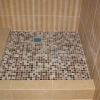 Як самостійно зробити піддон для душової кабіни?