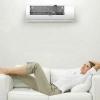 Як самостійно встановити кондиціонер в квартирі
