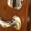 Як самостійно утеплити двері?