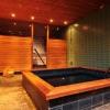 Як зробити басейн в лазні своїми руками?
