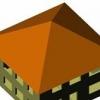 Як зробити дах чотирьохскатну міцної і ефектною?