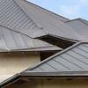 Розрахунок мансардного даху: робимо своїми руками