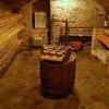 Вентиляція підвалу: способи і технологія облаштування підвальних приміщень