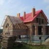 Як зробити мансардний дах своїми руками?