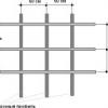 Як зробити обрешітку під гіпсокартон: вирівнювання стін