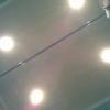 Як зробити підвісну стелю з гіпсокартону