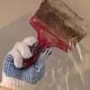 Як зробити стелю у ванній: розглянемо різні варіанти