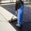 Як зробити ремонт даху своїми руками?