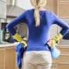 Як зробити прибирання квартири за правилами фен шуй