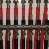 Особливості променевої системи опалення в двоповерховому будинку