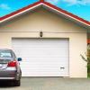Як зробити ворота для гаража своїми руками?