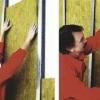 Як зробити звукоізоляцію стін своїми руками