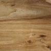 Як стелити фанеру на підлогу - влаштування підлоги швидко і ефективно