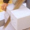 Як свердлити бетон: докладна інструкція для новачків