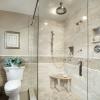 Як прикрасити ванну з допомогою кахельної плитки