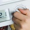 Як встановити і підключити електрокотел?