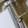 Як встановити змішувач у ванній: поради експерта