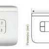 Як влаштований терморегулятор: від механічних пристроїв до електронних