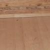 Як утеплити підлогу в лазні