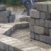 Як утеплити стіни з керамзитоблоков?