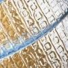 Як утеплити стіни за допомогою пенофола?