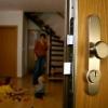 Як утеплити вхідні двері - рішення, доступні кожному