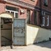 Як в багатоквартирному будинку оформити підвал у власність