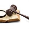 Судове стягнення боргів