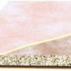 Як вибирається плитка для підлоги в ексклюзивному інтер'єрі?