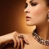 Як вибирати ювелірні прикраси з перлами?