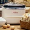 Як вибрати хлібопічку: завжди свіжий і ароматний хліб в домашніх умовах