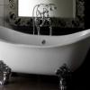 Як вибрати гарну ванну?