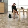 Як вибрати вишукану і практичну плитку для підлоги?