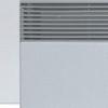 Як вибрати електричні конвектори опалення