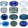 Як вибрати ювелірні прикраси з натуральними каменями