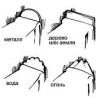Як вибрати ліжко згідно фен шуй?