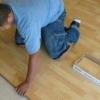Як вибрати ламінат для підлоги, і за якими ознаками?