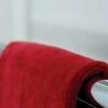 Як вибрати кращий полотенцесушитель