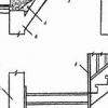 Як вибрати матеріал для оздоблення сходів з бетону?