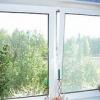 Як вибрати пвх вікна