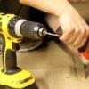Як вибрати шуруповерт акумуляторний: поради фахівця