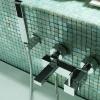 Як вибрати змішувач для ванної: види сучасних змішувачів