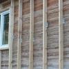 Як вибрати утеплювач для дерев'яного будинку