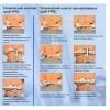 Як виконати монтаж поліетиленових труб своїми руками